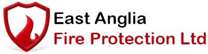 East Anglia Fire Protection Ltd